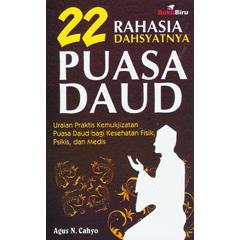 Kesamaan Obsessive Corbuzier Diet (OCD) VS Puasa Nabi Daud ...